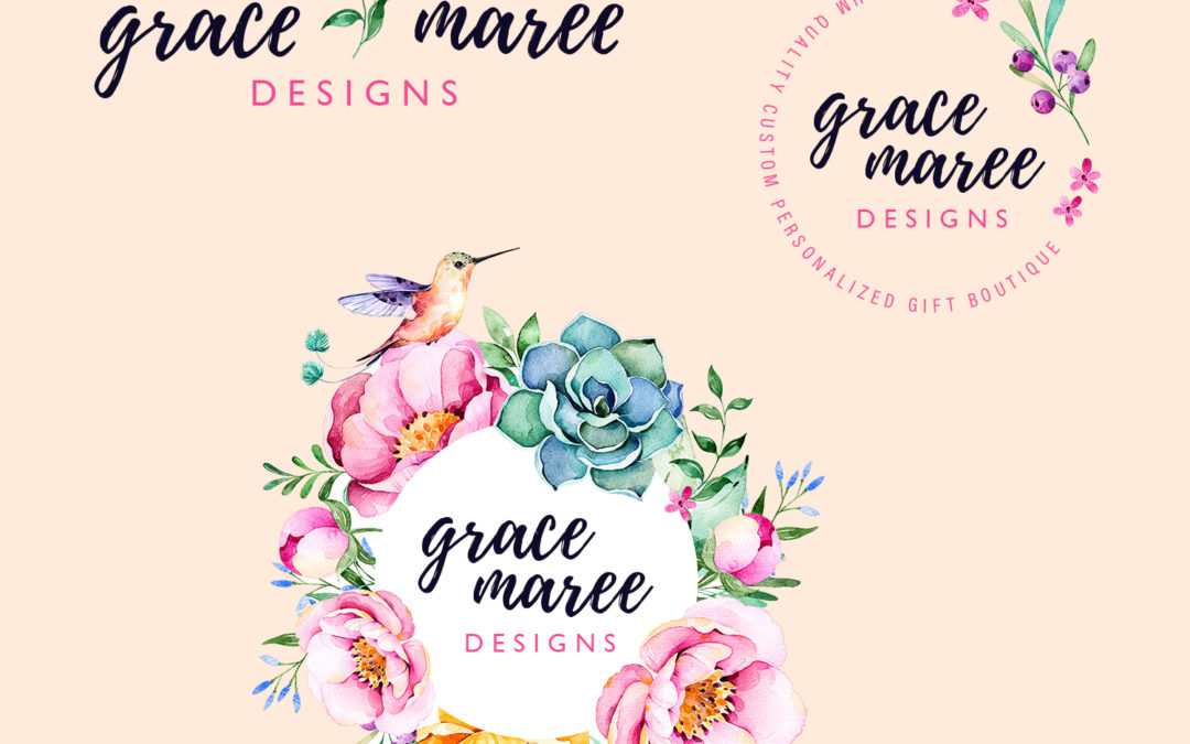Grace Maree Designs